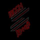 J3<<# - Dj Set 2017