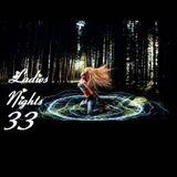 ♥ @YoanDelipe - Ladies Nights 33