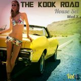 The KoOk Road Vol 4 - House Set (Mad X)