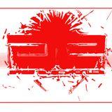 Area Electronica Podcast Febrero by J.Segura