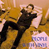 People With Vinyl #16 - Ness Radio