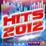Summer hits of 2012 mix by DJ SOSA