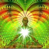 Meditação do Coração Verde para o Mundo - por Bruno Gimenes