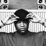 Radio 1 Rap Show 19.03.99 part one w/ Truck Turner & DJ S&S