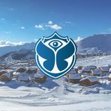 Joris Voorn – Live @ Tomorrowland Winter [Alpe D'Huez, France]  15.03.2019