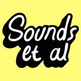 Sounds et al — March 2016