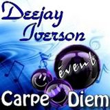 Deejay Iverson Set Spécial Funk