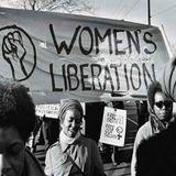 23/10/16 - Black Feminism