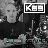 "K69 : Rhythm Nation ""Colours"" live on Housemasters Radio #01"
