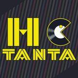Ho Tanta - Mercoledì 8 Novembre 2017
