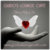 Guido's Lounge Cafe Broadcast 0299 Share My Life (20171124)
