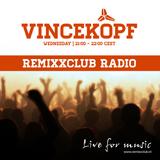 VinceKopF - Epic Sessions 001