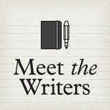 Meet the Writers - Roberto Ampuero