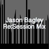 The Re:session Mix III