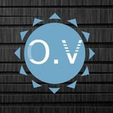 Mix By Omar Vazch (PI productions)