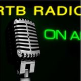 #RTB on the Radio | Success in the City | Part Deaux