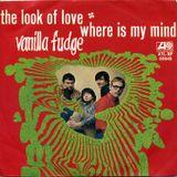 Band Feature: Vanilla Fudge - Part 1