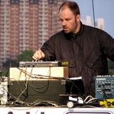 Neil Landstrumm live@LeithFM 2008