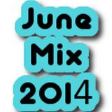 June Mix 2014