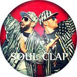 Soul Clap - Live @ Lente Kabinet Festival [06.13]