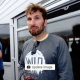 Craig Bratley: The Ransom Note Mix (Second Leg)