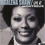 The International Ronnie Scott's Radio Show feat. Marlena Shaw 2014