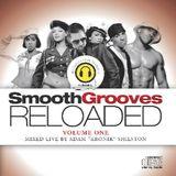 SMOOVE GROOVES RELOADED VOLUME 1