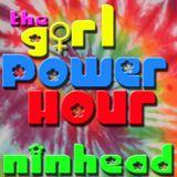 The Girl Power Hour