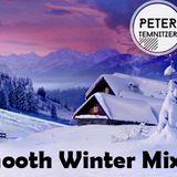 Smooth Winter Mix