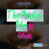 The Prodigy Mega Mix
