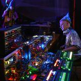 Mixmaster Morris @ Pyramid Meditation Centre 2015 pt2