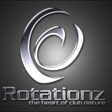 Dj live set @ topradio/rotationz