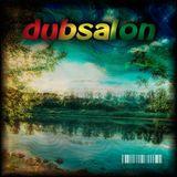 Transmission Code 020 (Dubsalon)