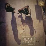 Heart Beats. Episode 10