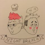 1: Welcome to Night Brunch