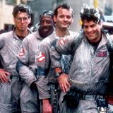 Eddy's 80s Grooves: Ghostbusters