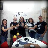"""Festa solidaria """"Tots Sumem"""" a favor del Jeroni de Moragas."""