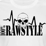 This Is RAWSTYLE 2017