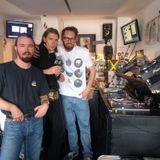 The Do!! You!!! Breakfast Show w/ Charlie Bones, Phil Cooper & Alex Cameron - 23rd June