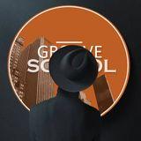 The Groove School Show // Croydon FM // 26/11/18 //
