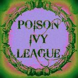 Poison Ivy League Shanghai 1 of 2