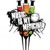 house music getting dirty #music is my medicine