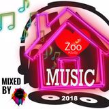The Zoo - I Love House Music 2018 Mix