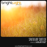 Sparkling Sunrise [Mixed by KevinMa]