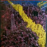 PunkyRocky Megamix Vol.1