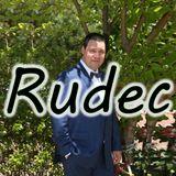 Rudec - July 2019 DJ Set