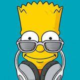 """Keep Em' Dancing""  ""Throwback Thursday"" ""NRG of the 90's"" (pt.1) (Aug. 2015)"