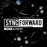 Sync Forward Podcast 042 - Altberg
