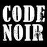 Code Noir 01