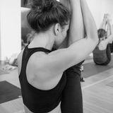 ⌘ Keep Calm And Do Yoga ⌘